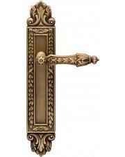 Klamka Arcadia 1640 bez otworu